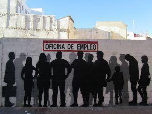 estar desempleado te puede cambiar la vida