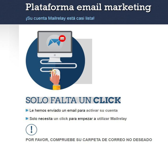 confirmar-email-marketing