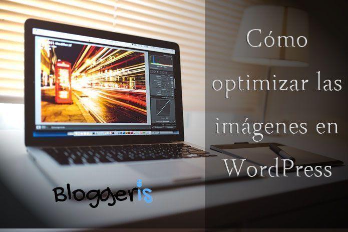 optimizar-imagenes-para-wordpress