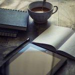 6 Razones por las que deberías tener un blog profesional (con infografía)