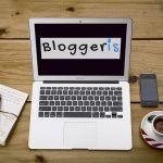 Vivir del blogging: ¿Qué hay de cierto?