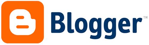 crear blog gratis en blogger