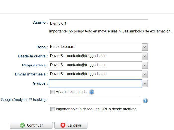 crear-boletin-newsletter