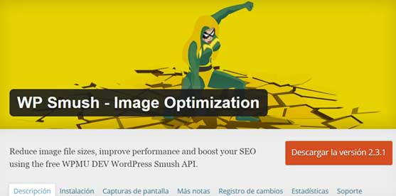 WP-Smush-plugin-optimizar-imagenes-wordpress
