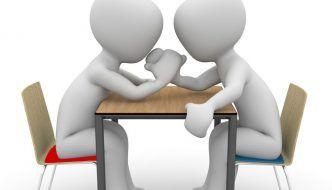Webempresa vs Raiola Networks ¿Cuál es el mejor hosting?