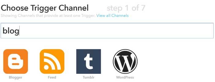 publicar-automaticamente-desde-blogger-o-wordpress