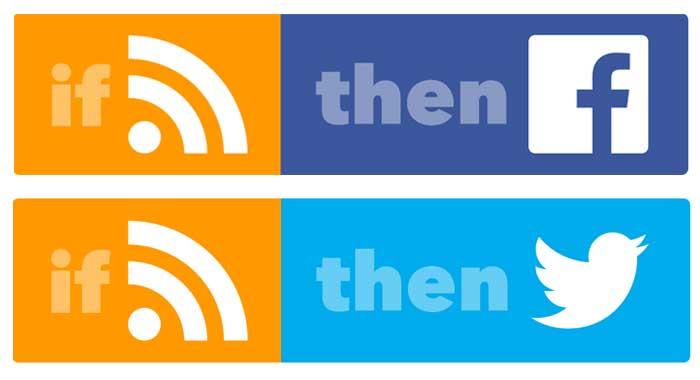 publicar-en-redes-sociales-feed