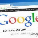 Cómo mejorar tu posicionamiento web con el SEO Local