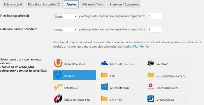 hacer-copias-de-seguridad-en-wordpress-con-updraftplus