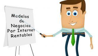 negocios-online-rentables