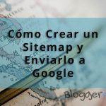 La guía del sitemap para WordPress: cómo crearlo y enviarlo a Google