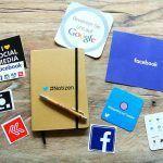 Marketing de redes sociales: una buena manera de captar a más clientes