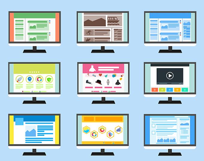 plataformas para vender online