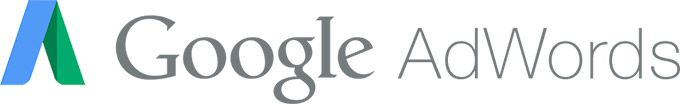 salir en google adwords sem
