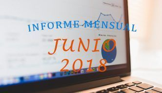 informe mensual junio 2018 bloggeris