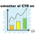 Cómo aumentar el CTR en tus resultados de Google y mejorar el SEO